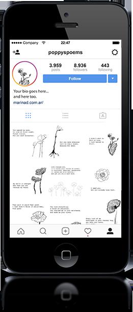 poppyspoems iphone.png