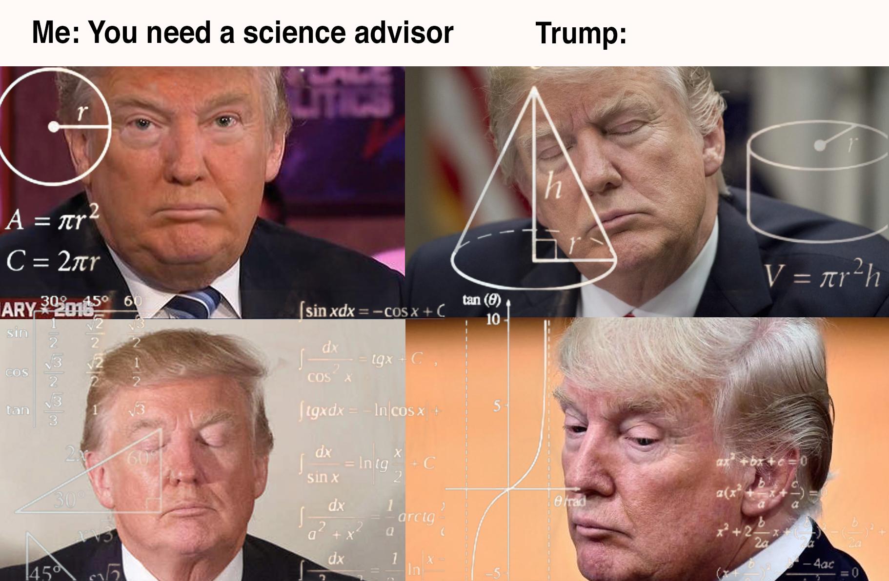 confused trump meme.jpg