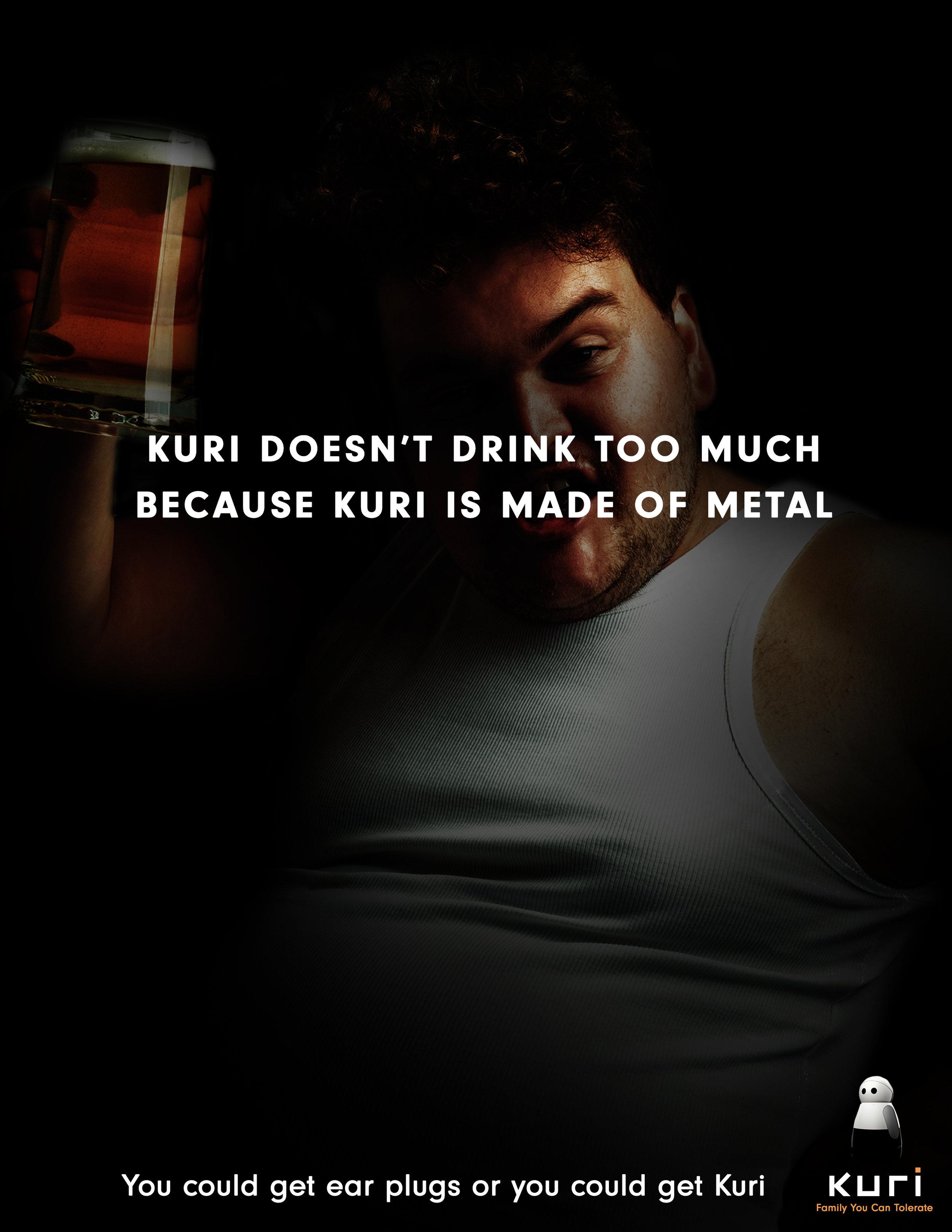 Drunk uncle.jpg