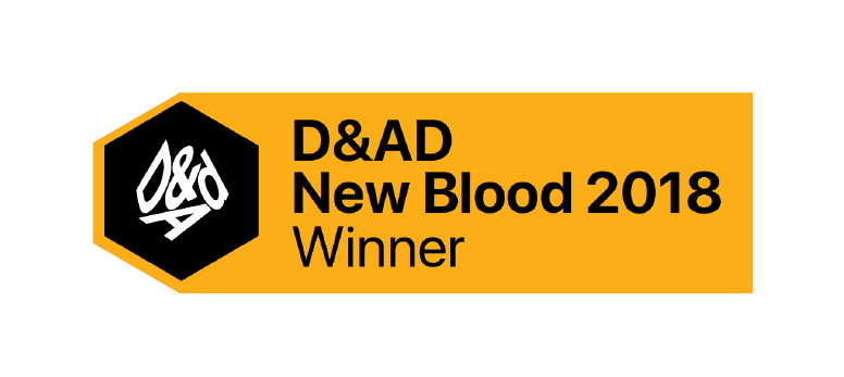 D&AD award-04.png
