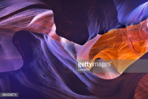 Photo by kavram/iStock / Getty Images