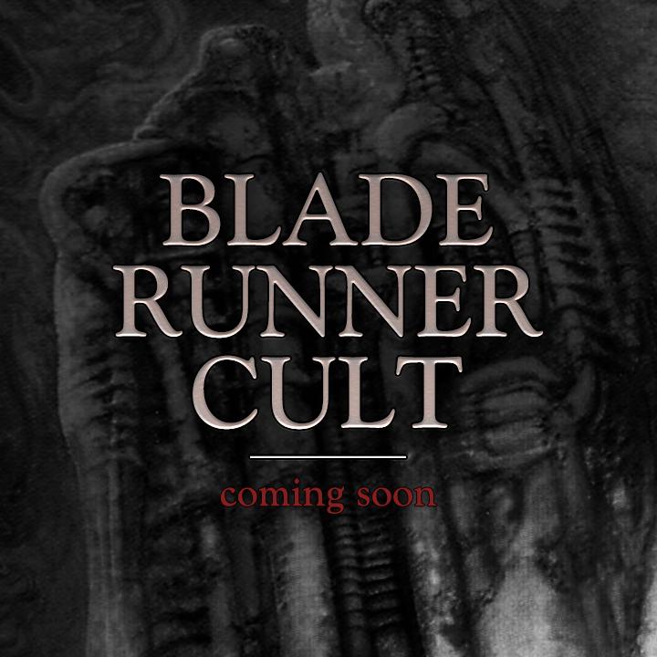 Blade Runner INSTAGRAM.png