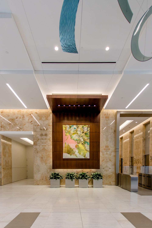 BofA Plaza Lobby - 10 web.JPG
