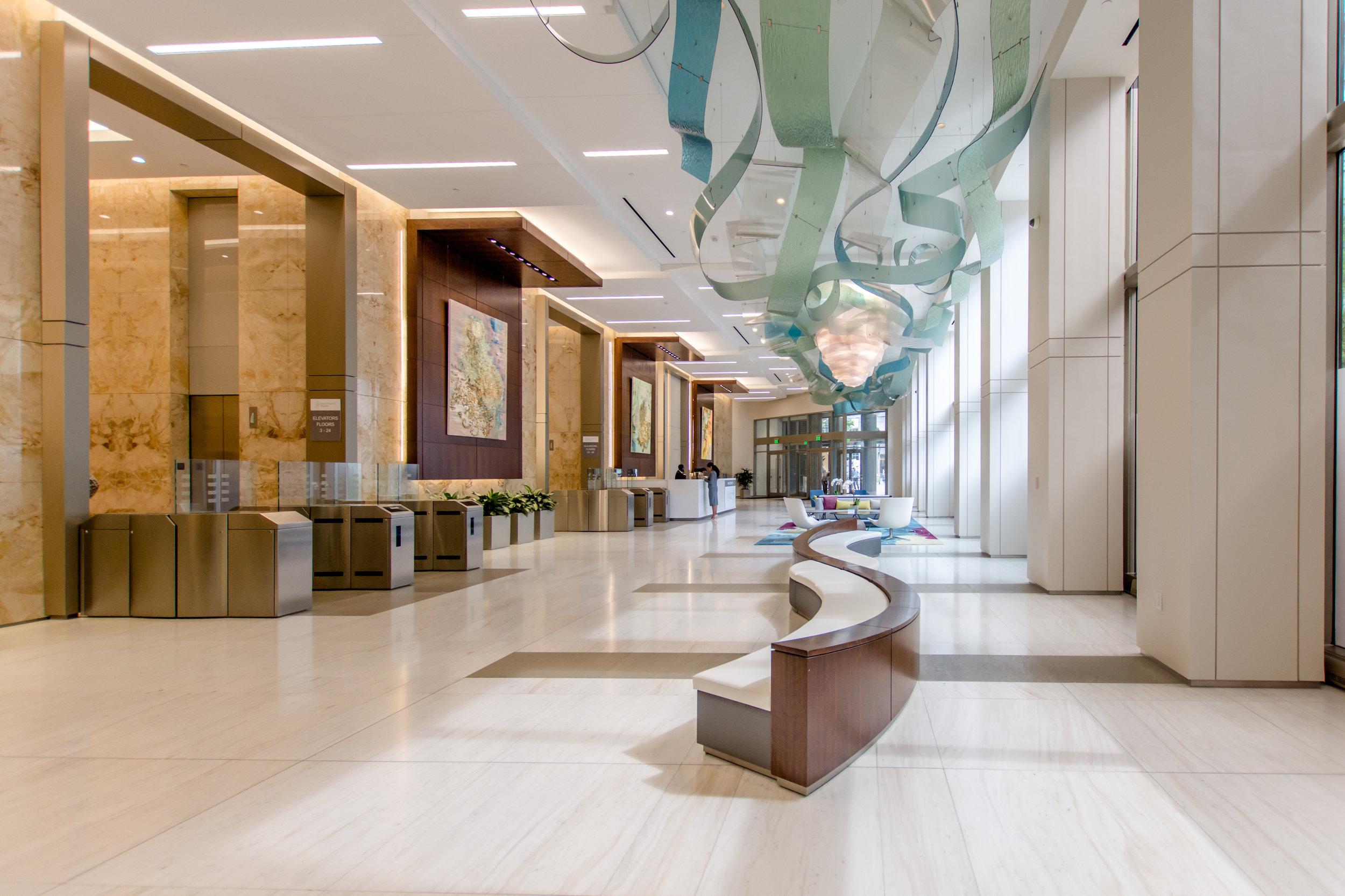 BofA Plaza Lobby - 7.JPG