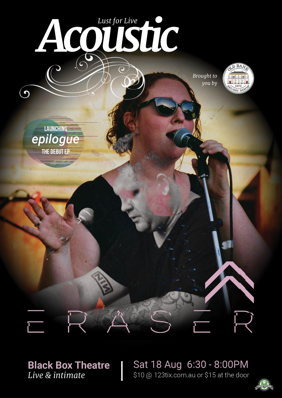 L4L_Poster_Aug_Eraser_sm.png