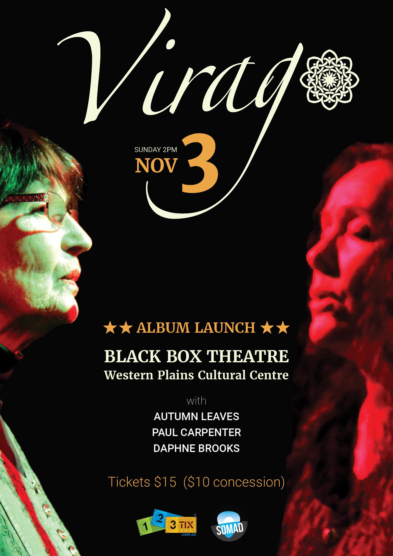 Virago Nov 3 Poster - sm.png