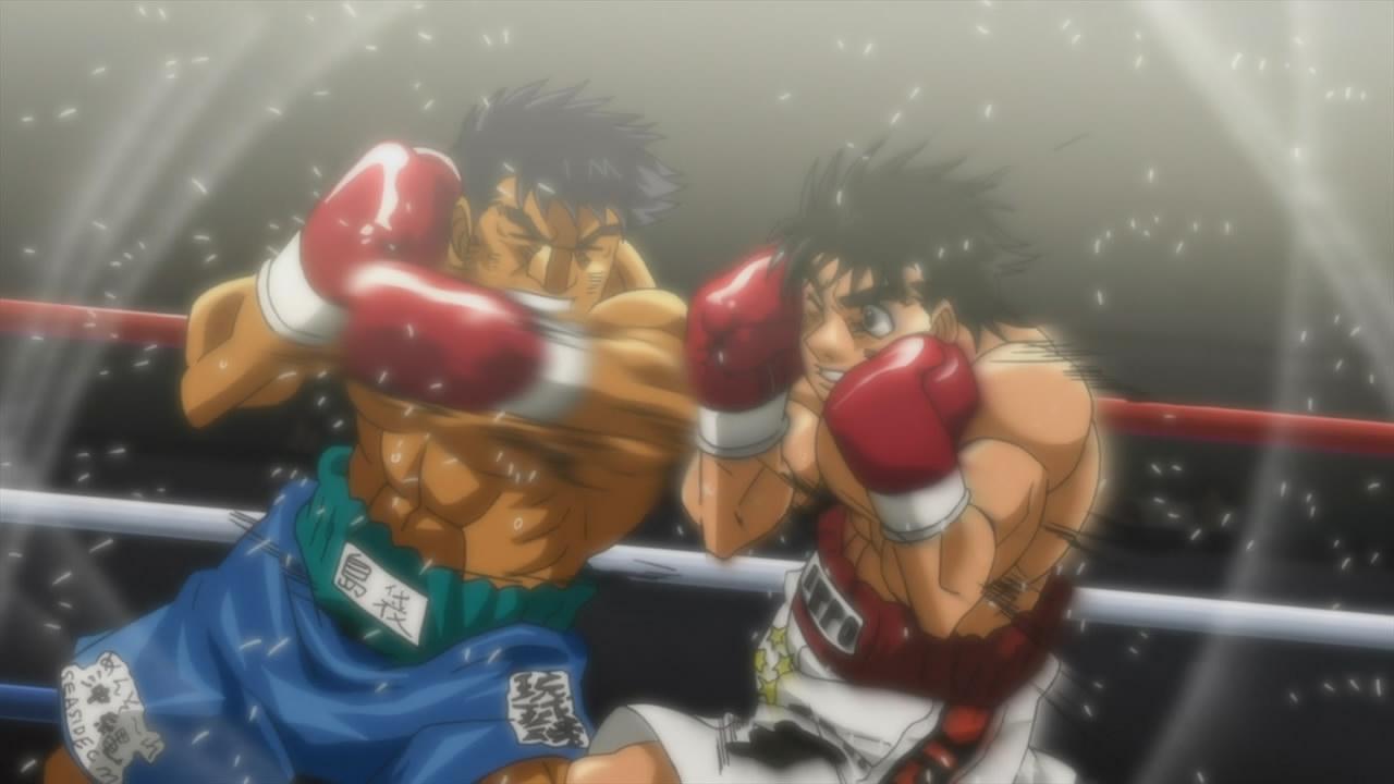 Hajime-No-Ippo-Fight-Scenes.jpg
