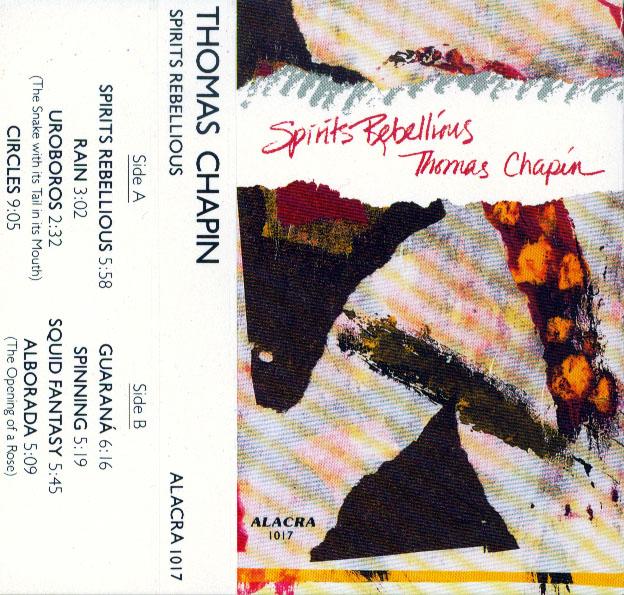 spirits-cassette.jpg