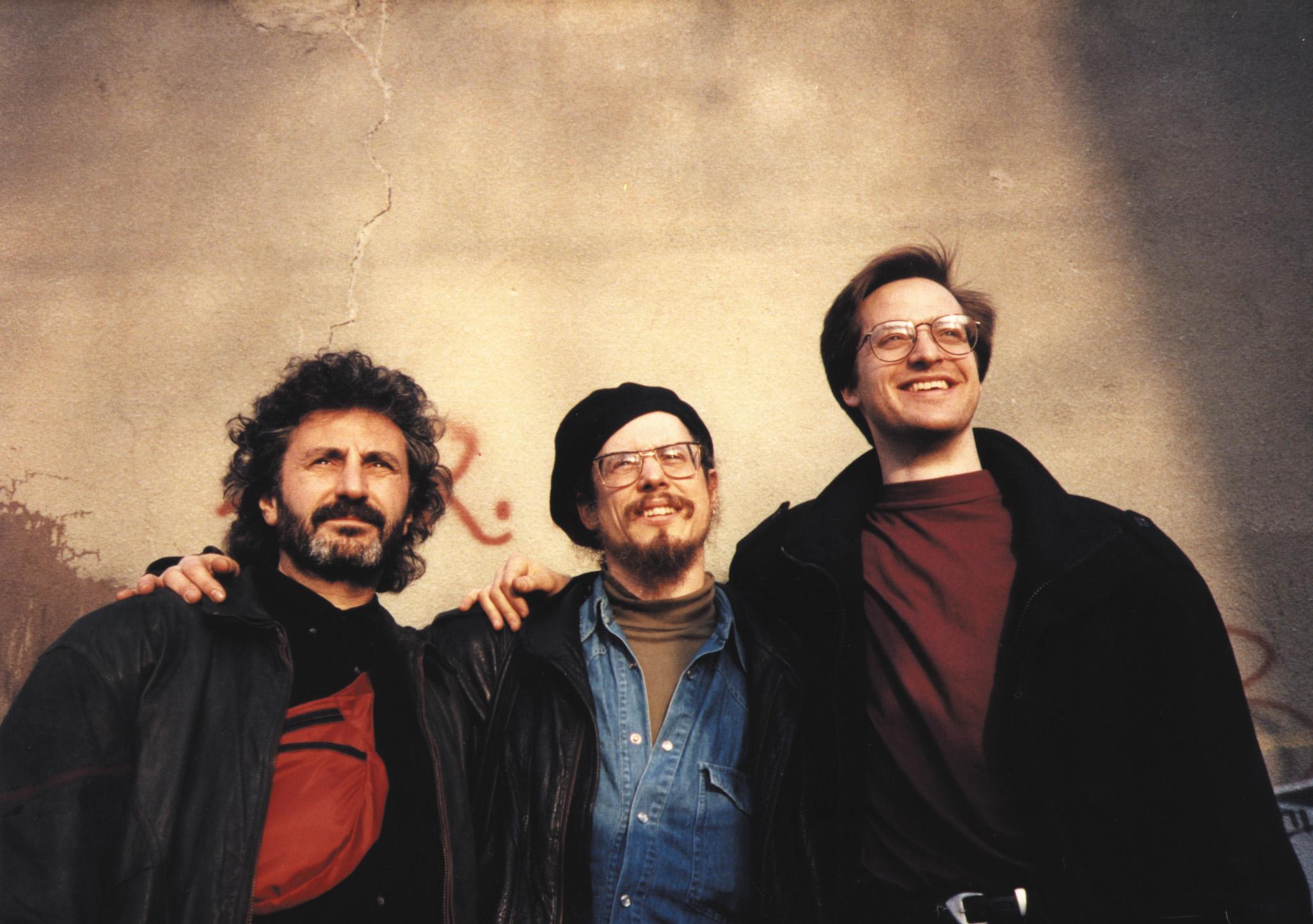 trio pose.jpg