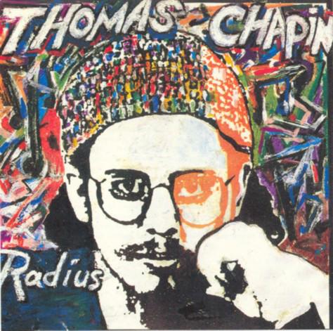 chapin-radius.jpg
