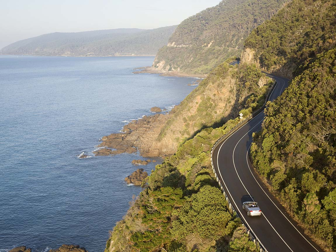 great-ocean-road_gor_r_1245178_1150x640.jpg