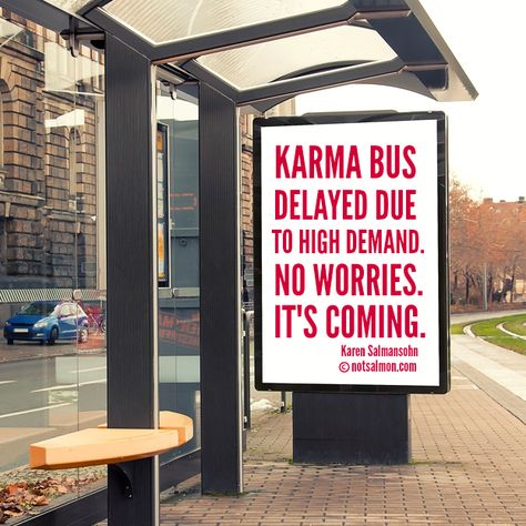 dcec475f7423c597bc05c44a744880cd--buses-funny-signs.jpg