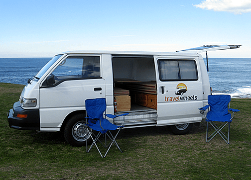 2-person-campervan-side-view.png