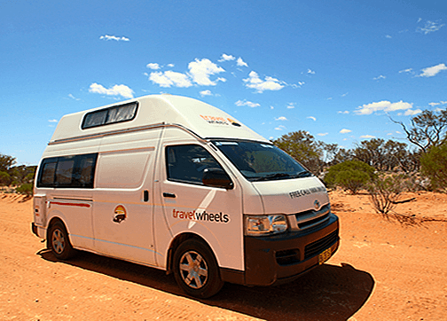 5-person-campervan-daytime-outback.png