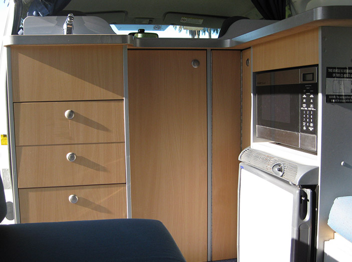 toyota-hi-top-campervan-hire-sink-oven1.jpg