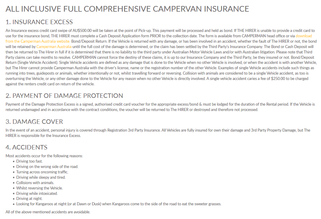 Camperman Insurance 1.png