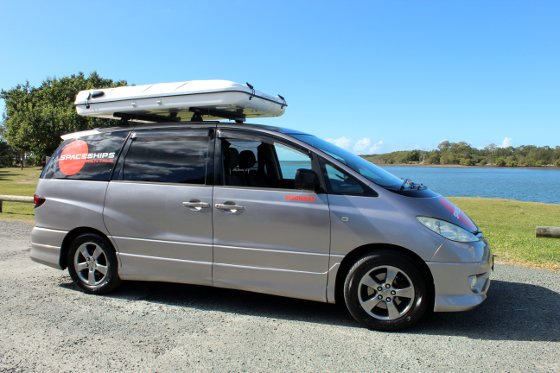 Beta-4-berth-with-rooftop-tent-1.jpg