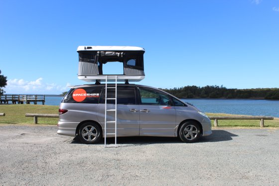 Beta-4-berth-with-rooftop-tent-4.jpg
