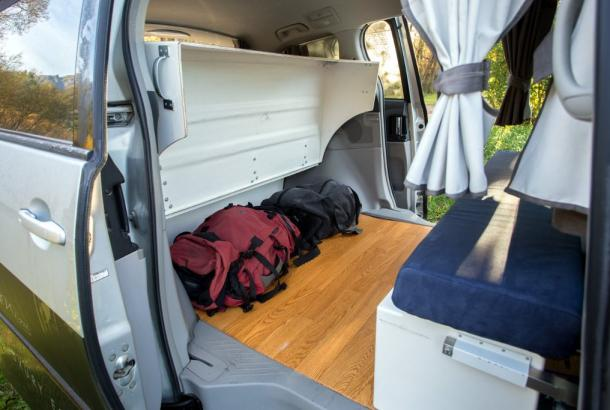 Dream-Sleeper-Mini-campervan-big-storage-space.jpg