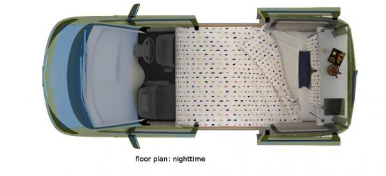 Dream-Sleeper-Mini-floor-plan-nighttime.jpg