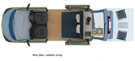 Dream-Sleeper-Mini-floor-plan-outdoor-living.jpg