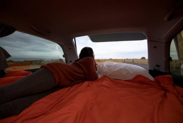 Rocket-campervan-enjoying-view-from-the-bed.jpg