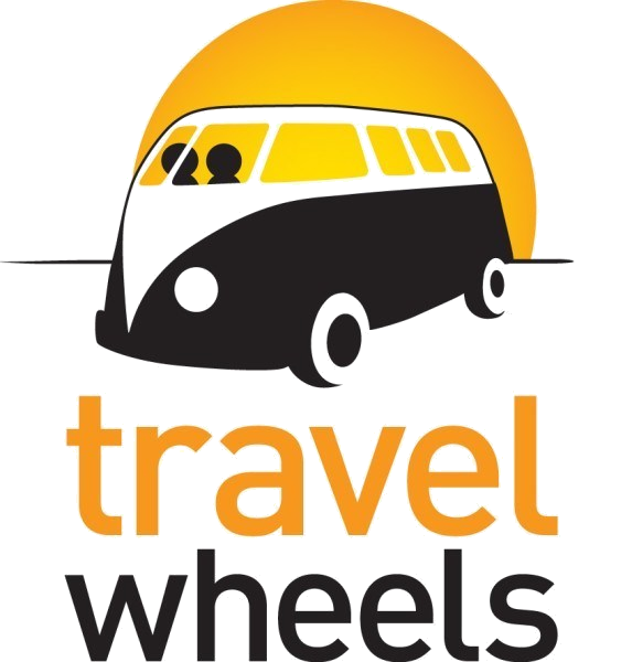 Travelwheels.png