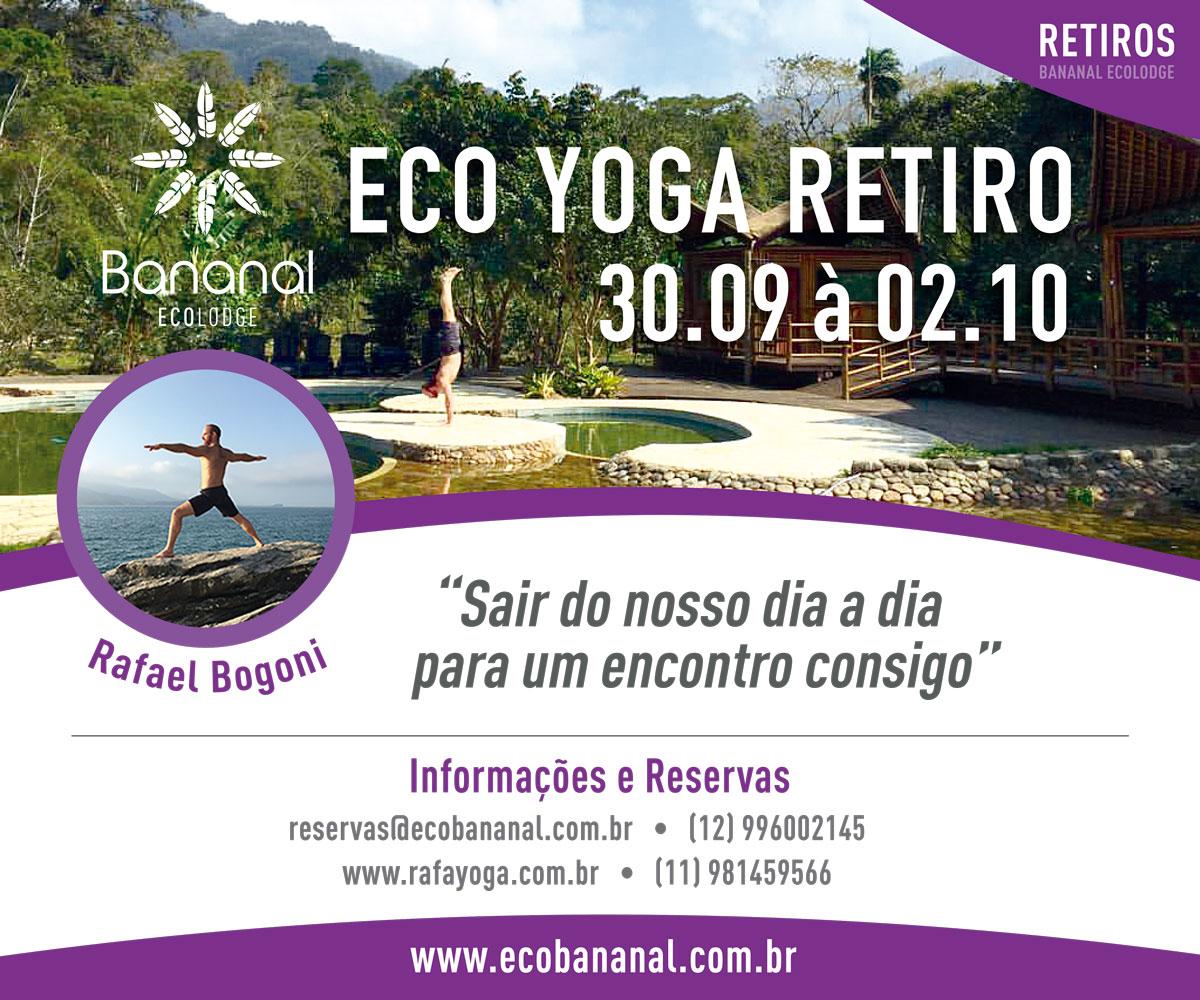 08ECO_YOGA_RETIRO_ECARDv2.jpg