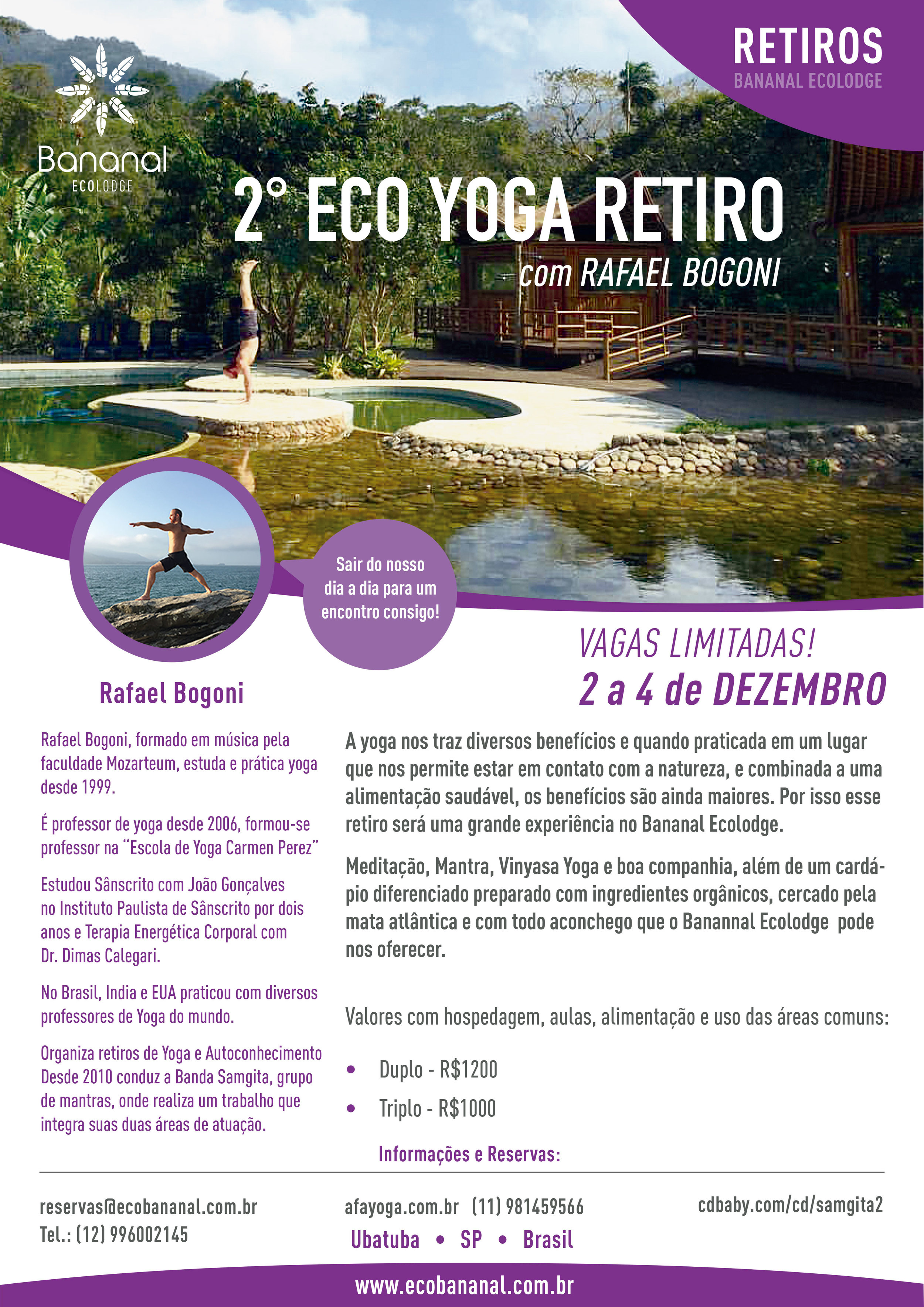ECO_YOGA_RETIRO_ECARDv2.jpg