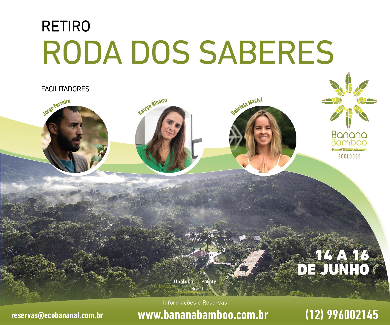 RODA DE SABERES_ECARD.jpg