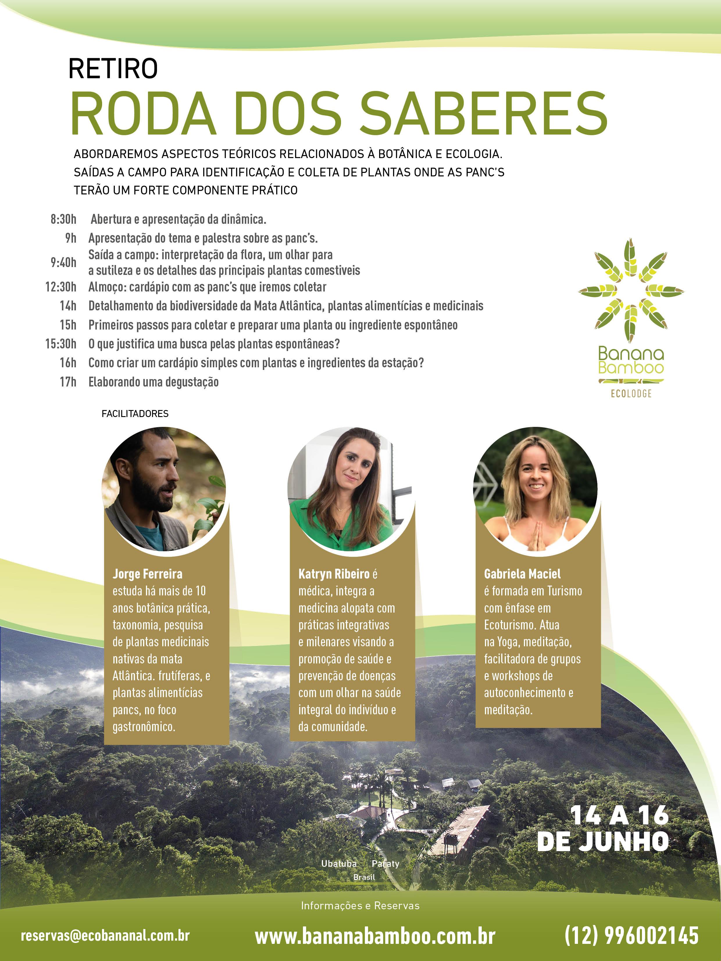 RODA DE SABERES_CARTAZ.jpg