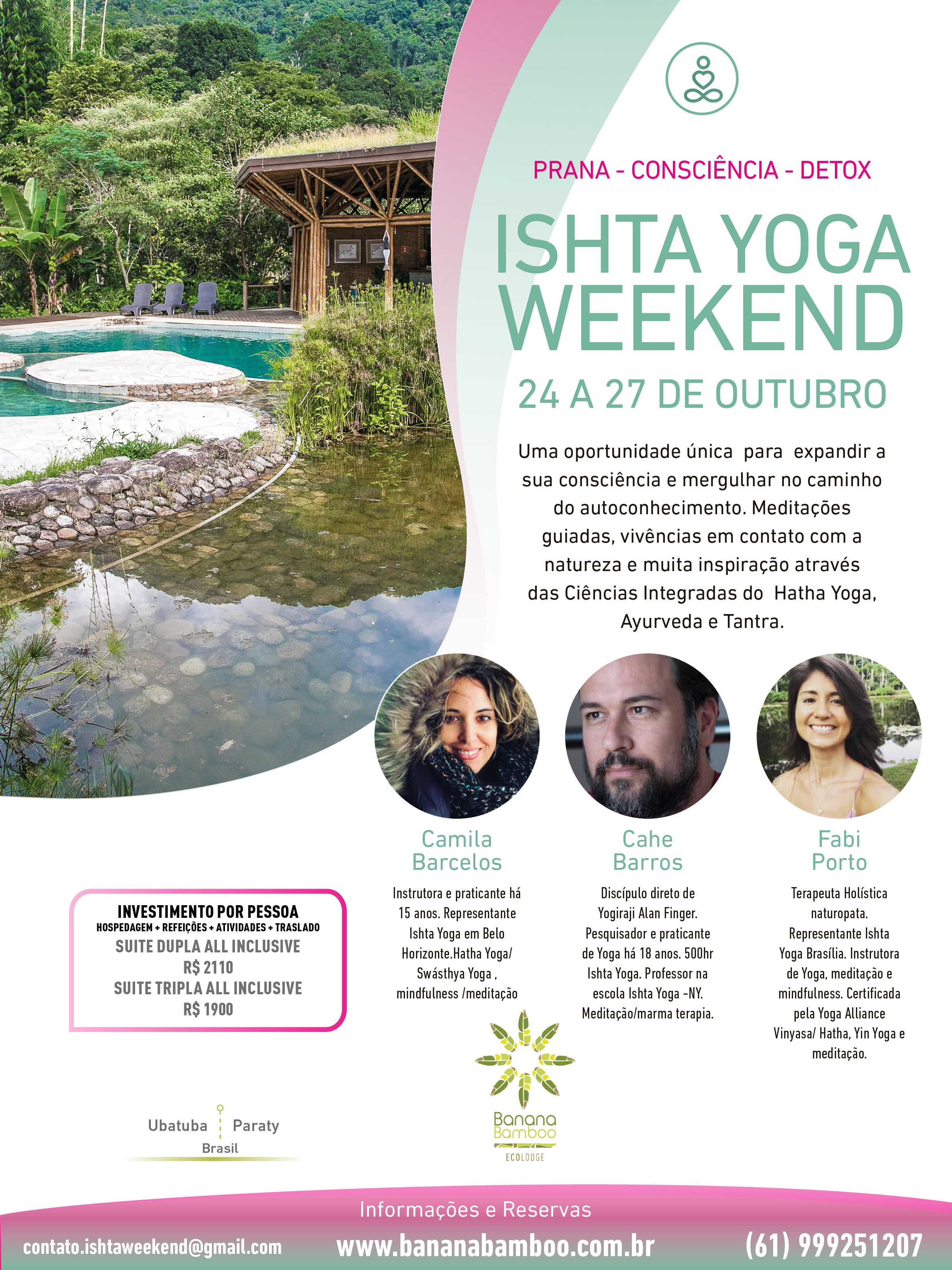 ISHTA Yoga_CARTAZ.jpg