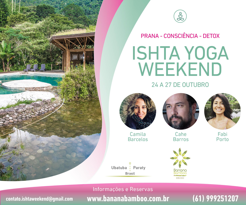 ISHTA Yoga.jpg
