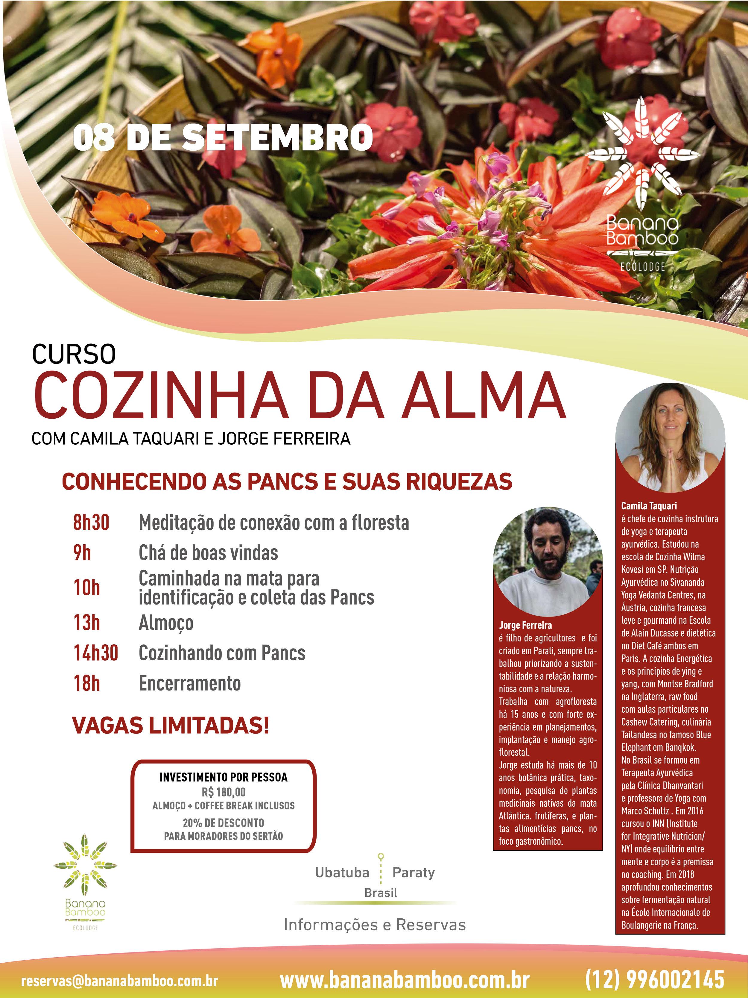 COZINHA DA ALMA_CARTAZ_O1.jpg