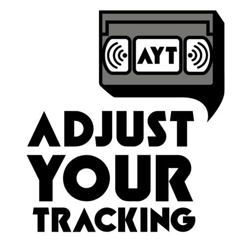 Adjust Your Tracking Podcast