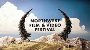 Northwest Film Center