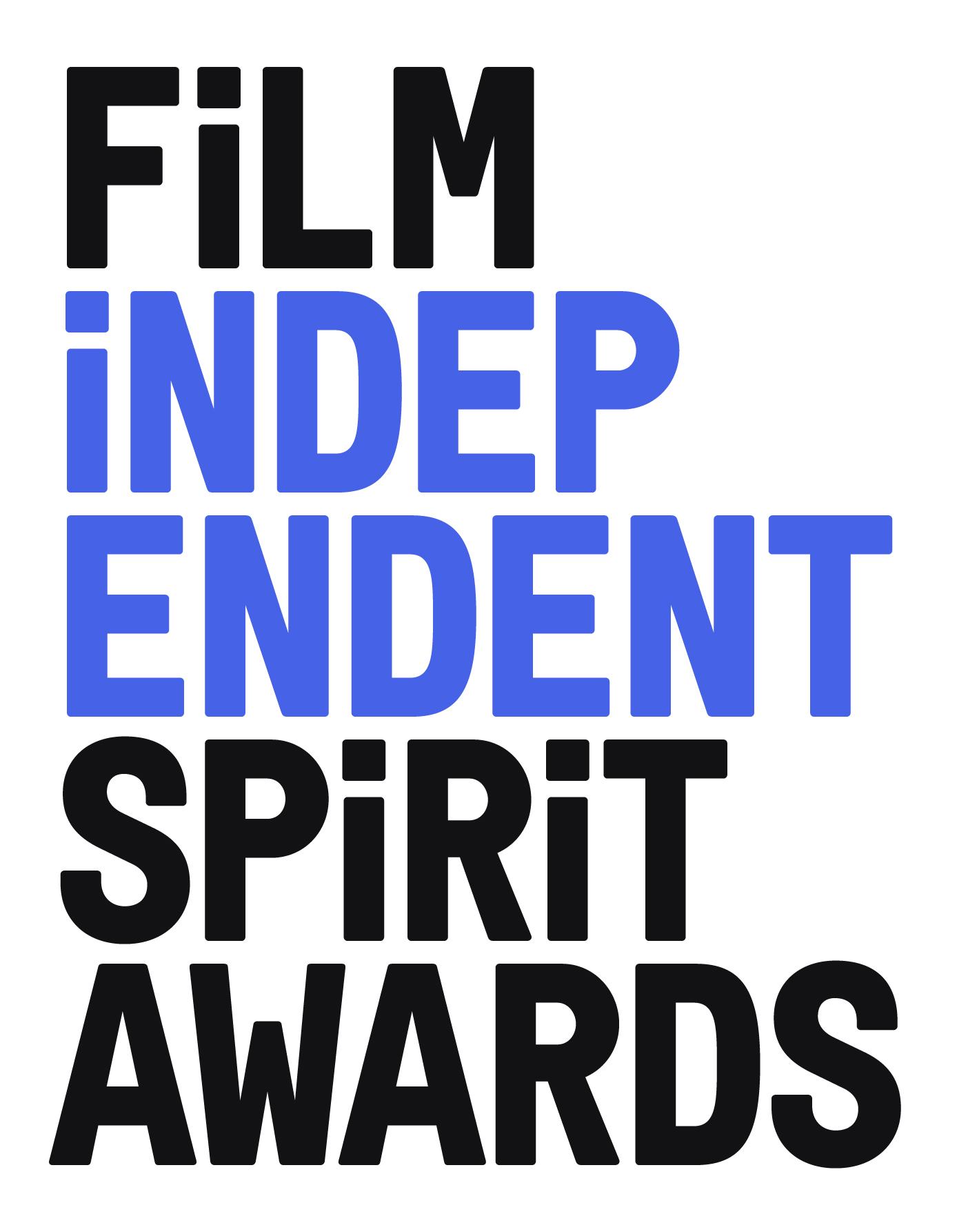 Fi_SpiritAwards_Primary_Logo.jpg