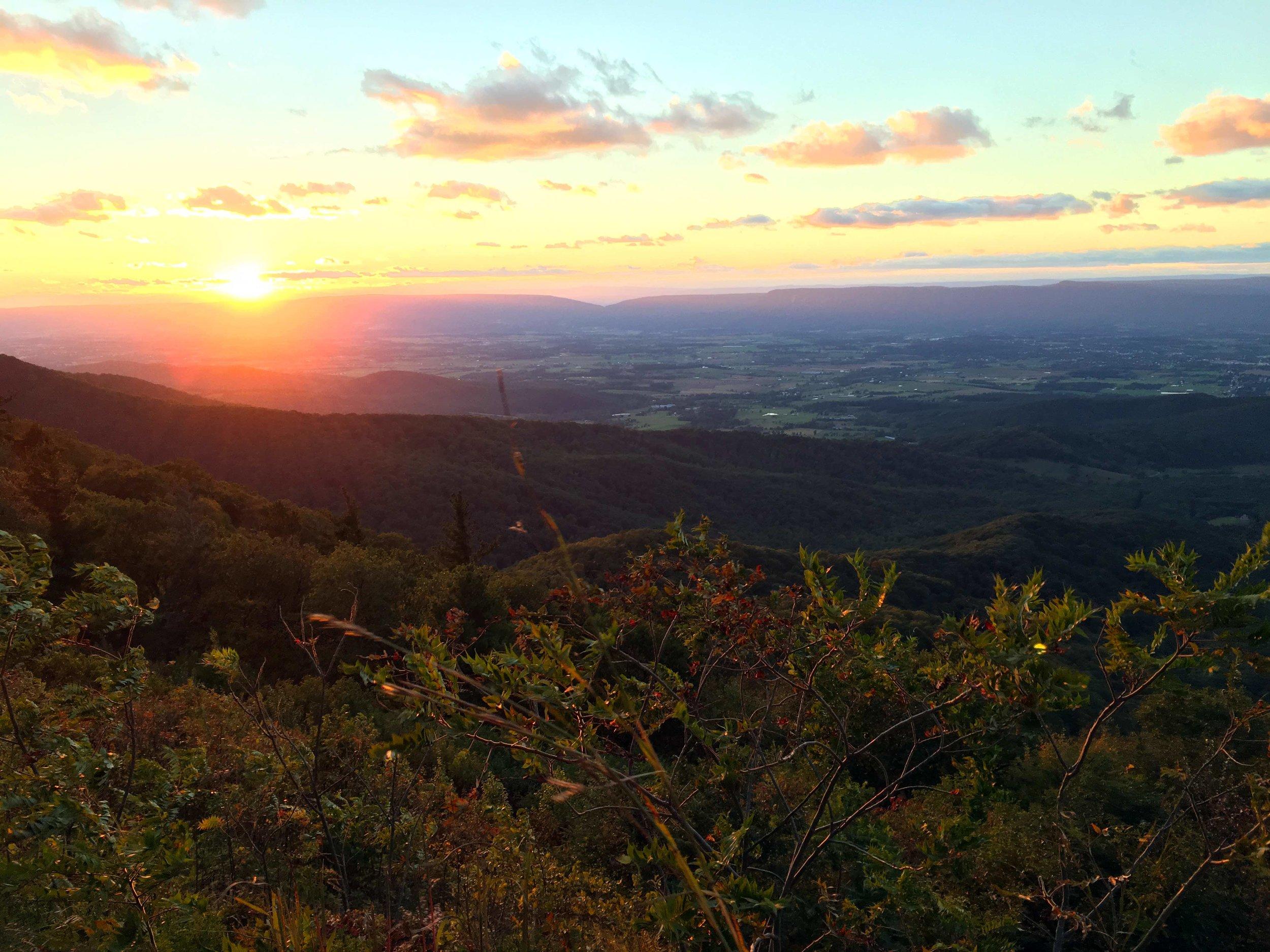 Shenandoah-sunset.jpg