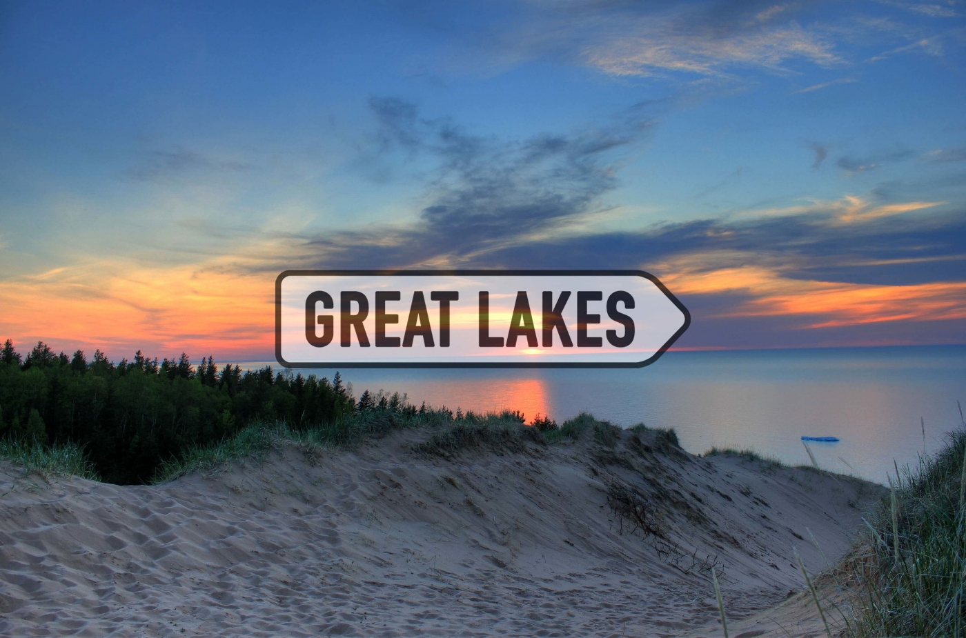 Copy of Great Lakes