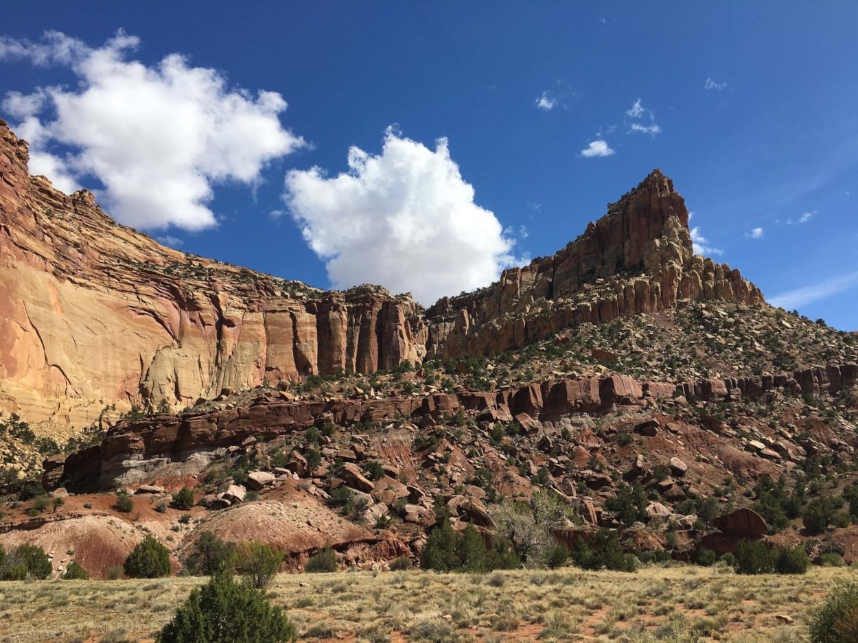 Utah - 442.jpg