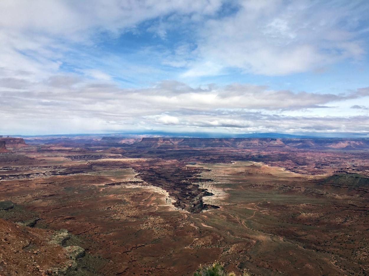 Utah - 724.jpg