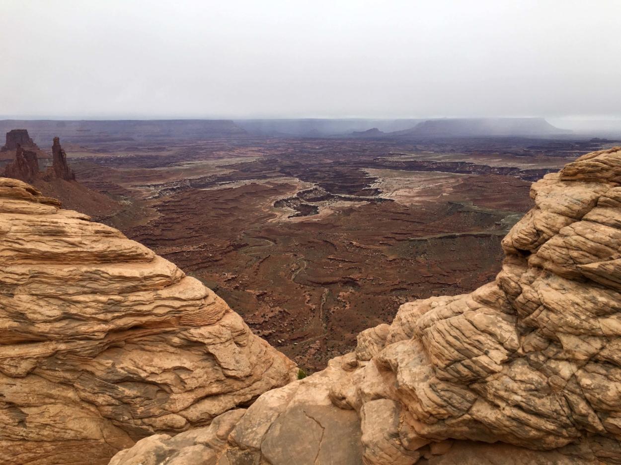Utah - 685.jpg