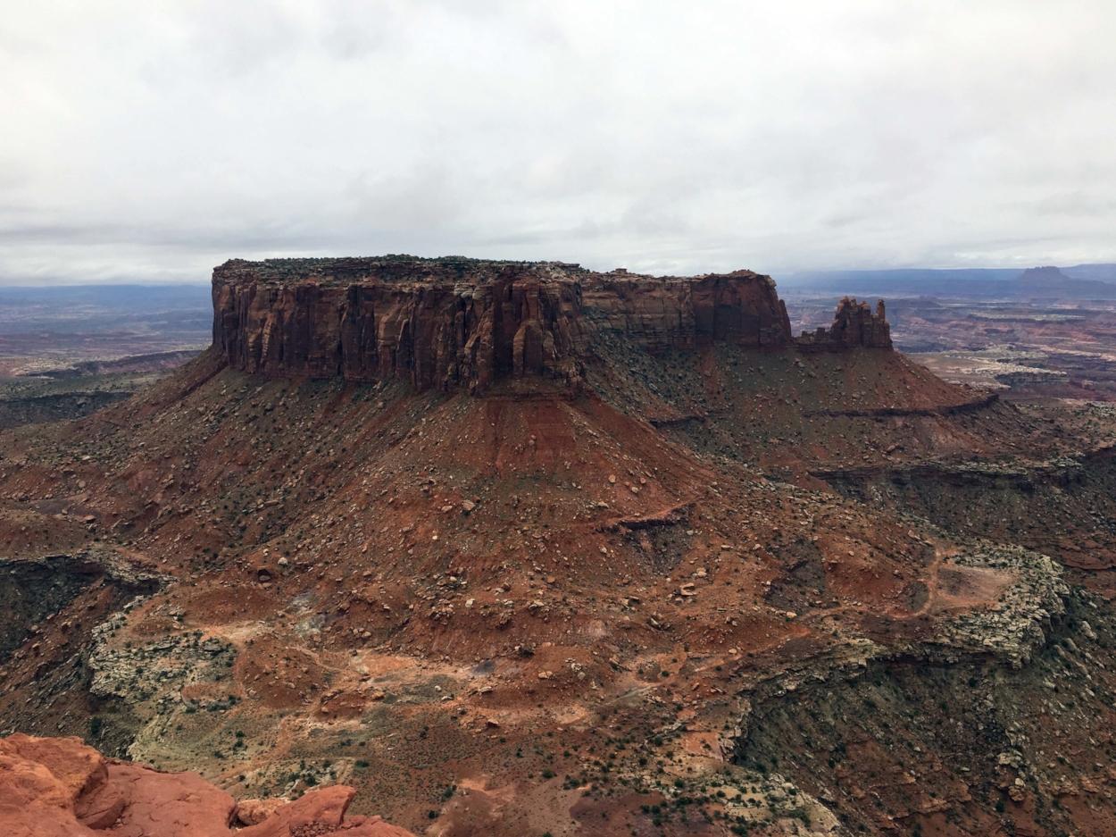 Utah - 708.jpg
