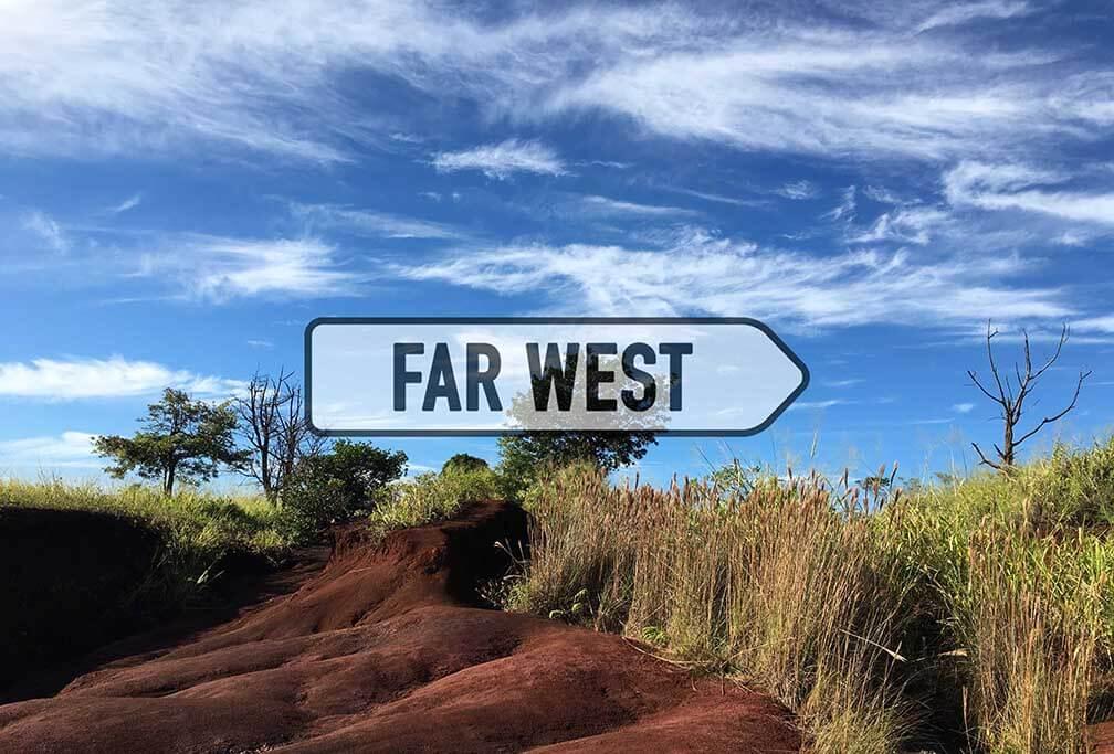Far West.jpg