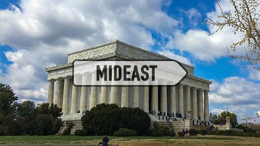 Copy of Mideast