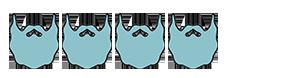 4 beards.png