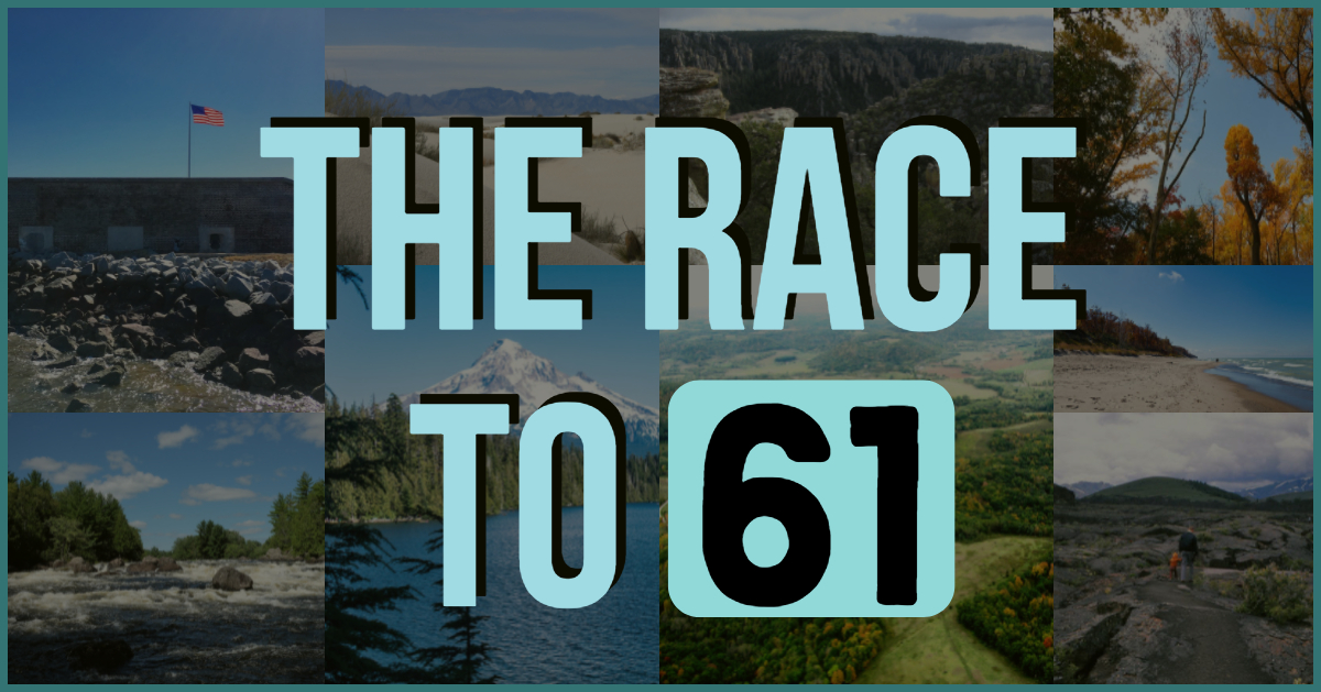Race61(4).jpg