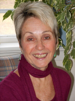 Pamela Ahlen.jpg