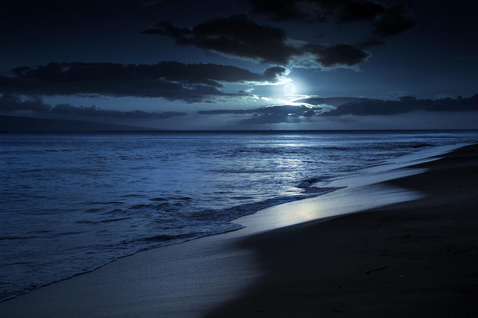 Marconi Beach.jpeg