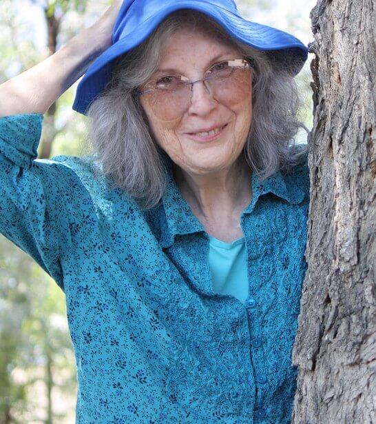Carol L. Deering.JPG